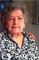 Adeline Williams - Obituary