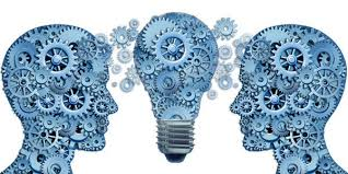Innovation Management - Tips for Business Success