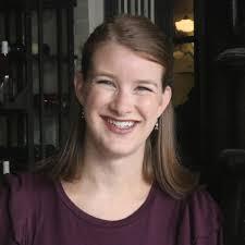 Alyssa Smith - Healing Tree Counseling