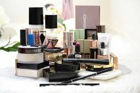 best makeup dupes the