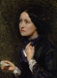 Effie Gray – words and music and stories