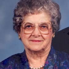 Ada Richardson Obituary - Lubbock, Texas - Tributes.com