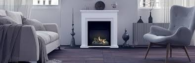 here are the top 7 fireplace showrooms