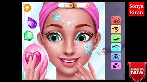 barbie dress up games fashion games