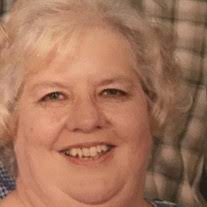 Alma V Smith Obituary - Visitation & Funeral Information