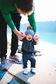 cute baby boy clothes us fashion