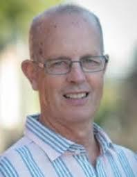 Dr Michael Skehan - Ascot Vale Doctor GP - HealthEngine