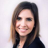 Vicki Young - HR and Recruitment Adviser - TC Group | LinkedIn