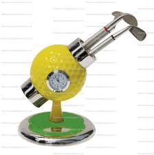china promotional golf gift items for