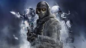 counter strike hd wallpapers places