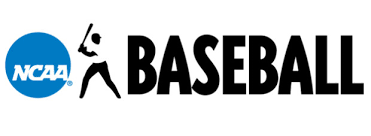 College baseball roundup: Jacob Hughey, Long Beach State beat No. 18 UCLA –  Orange County Register
