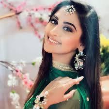 beautiful tv actress samyysandra