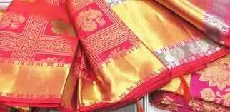 kanchipuram pattu pure silk sarees