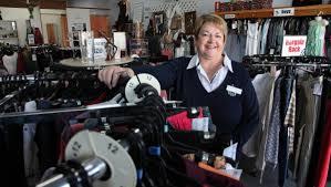 HUNTER HERO: Nita Smith   Newcastle Herald   Newcastle, NSW