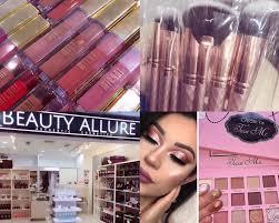 makeup brands singapore saubhaya makeup