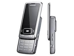 compare Samsung SGH-800 vs Celkon C399 ...