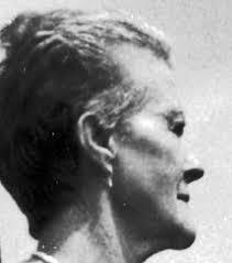 Jane Lawrence - Wikipedia