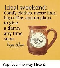 pin by jerseydee fago on coffee please coffee humor coffee