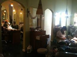 lee s nails and day spa bowie md