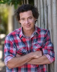 Paul Moore - IMDb