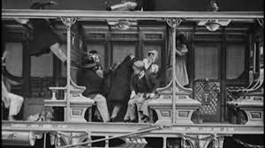 Georges Méliès – Movies, Bio and Lists on MUBI