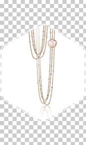 chain jewellery necklace png clipart