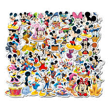 Cartoon Mickey Mouse Children S Stickers Pull Bar Box Guitar Personalized Graffiti Stickers Mickey Mouse Wall Sticker Buy Cartoon Mickey Mouse Children S Stickers Pull Bar Box Guitar Personalized Graffiti Stickers Mickey Mouse Wall Sticker