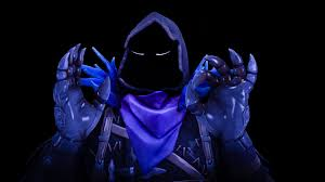fortnite animations wallpapers