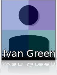 Ivan Green: actor | Theiapolis