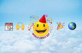 world smile day quotes wishes messages greetings image