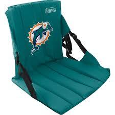 miami dolphins nfl stadium seat miami