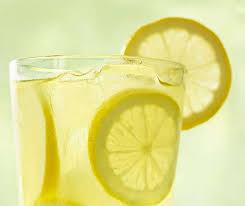 the real secret of fil a lemonade