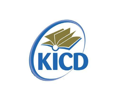 Image result for KICD""