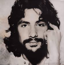 Yusuf / Cat Stevens on Twitter: