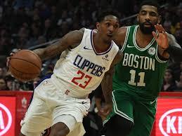 NBA Clippers vs Celtics Spread and ...