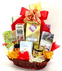 get well gift baskets toronto ontario