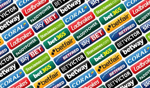 Poland - Foreign bookmakers ignore the law | E-PLAY Online