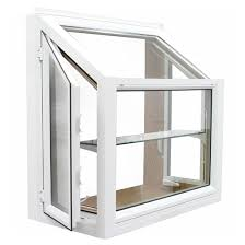 custom windows best replacement home