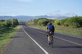 days50 57 15 gravel cyclist
