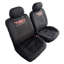 top rated seat covers for tacoma tundra