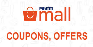 paytm mall announces mera cashback