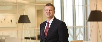 Aaron R. Dixon | Corporate and Finance Lawyer | Alston & Bird
