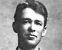Ivan Otto Wagner (1883 - 1922) - Genealogy