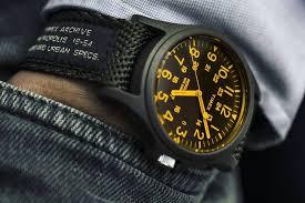 20 best men s watches under 100 of