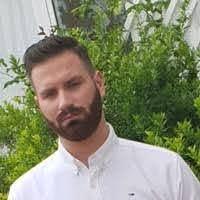 Adam Nichols - Supply Chain Specialist - Online - Morrisons | LinkedIn
