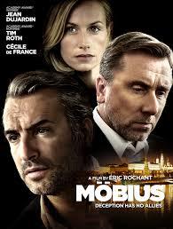 Möbius (2013) - IMDb