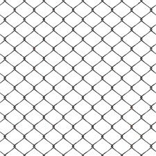 Chain Link Fence Image Hoover1979 Ultrahd Doom Texture Pack Mod For Doom Mod Db