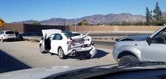 vestal ny impaired driver slams into