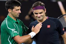 Australian Open 2020: Novak Djokovic extends Grand Slam streak ...