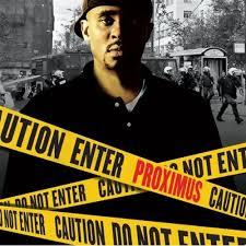 Free Boy (feat. Tammy Brown and Abner Ramirez) by Proxy on Amazon Music -  Amazon.com